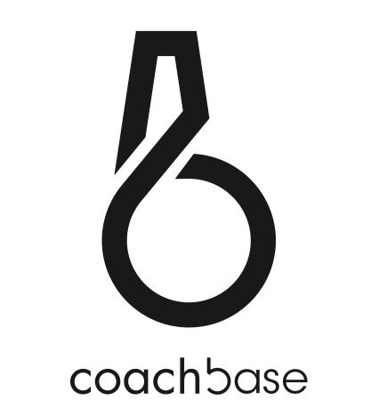 CoachBase Logo