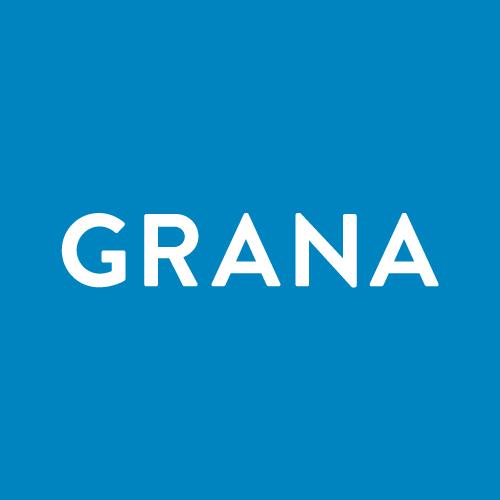 Grana logo-square