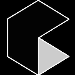 logo-ezeecube