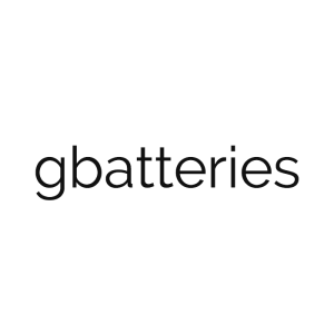 logo-gbatteries-square