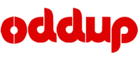 logo-oddup