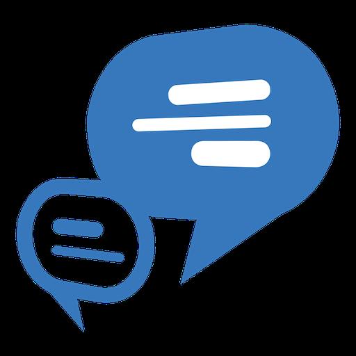 logo-teamnote