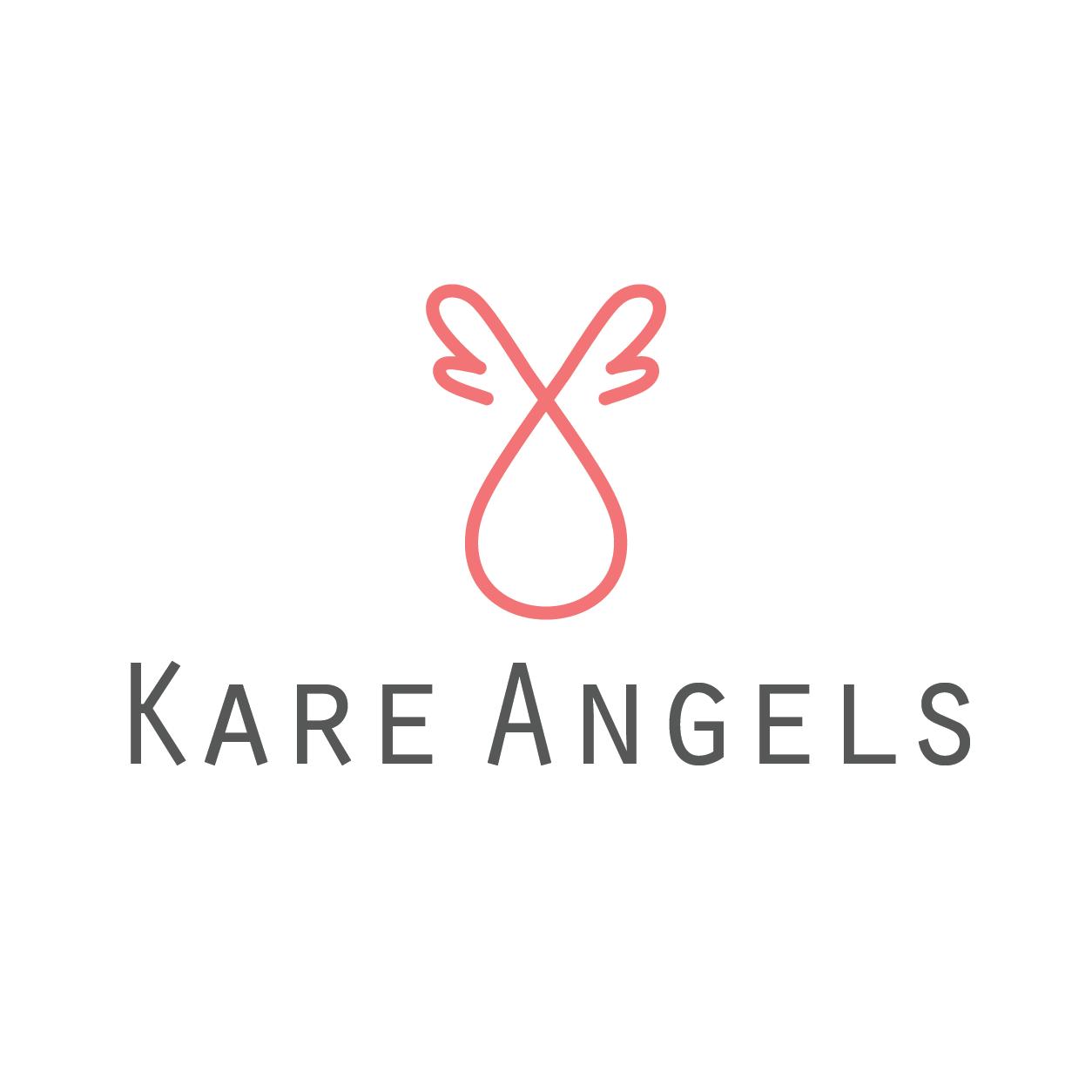 KA_square_logo