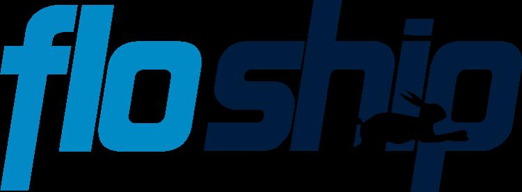 floship-logo-medium